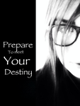 Meet Your Destiny by YouAreMore1