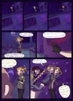 Unmasked Page 24 by CandyClouds22