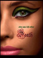life after death by ceciliay