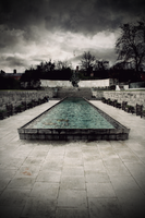 garden of remembrance by lack-of-sanity