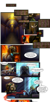 ER R6 ROG-004 Pg 5 Bullet to the Bone by Jeeaark