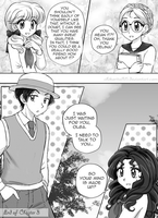 Chocolate with pepper-Chapter 3-23 by chikorita85