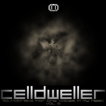 [Fanart] Celldweller - SVH Vol. 3 by WolveXDark