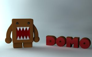 DOMO by CanFood