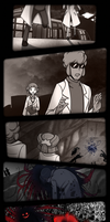 Pokemon Black and White J.A.L. 27 epiloque by Velink