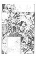 DRAGONLANCE II page 7 by acts2028