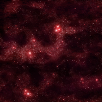 Small Starfield Study #2 by fraternlst