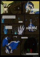 PL: Old Scars - page 5 by RusCSI