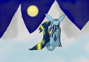15. Silence by Shadowfire24