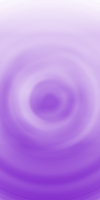 Spiral - Custom Box Background - Purple by vvhiskers