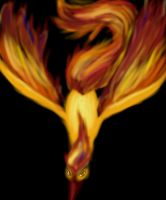 Moltres by fullsalvo2