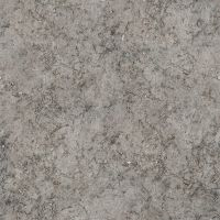 Seamless Texture 14 by AGF81