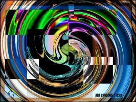 ART 2455565-11278 by BL8antBand