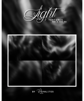 light: texture pack by Royalites