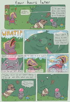 PMD - Event 2 Page 4 by StapledSlut