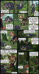 Lost and Found: Audition- page 9 by Nothofagus-obliqua