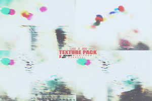 [ TEXTURE #2 ] PACK TEXTURE 1200 x 800 by Wilaiporn-Ruksakul