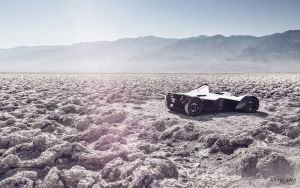 BAC Mono 1 by notbland