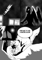 War of the Fangs Page 006 by psychedashell