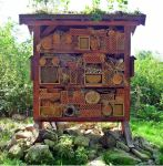 A home to bee by cactusmumkate
