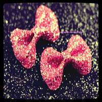Fairy Tale Bows by Labrinth63