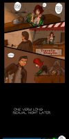 Shaylin Mini Comic page 3 by TheInfamousJoeLinder