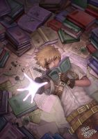 Read by maxmail25196