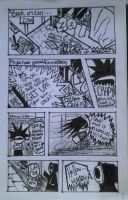 comic strip by madboy10