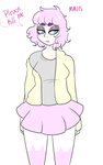 Adoptable by Lollipop-Gothica