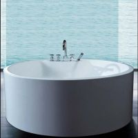 bathroom sydney showrooms call 03 9428 9996 by acsdesignerbathrooms - Acs Designer Bathrooms