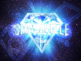 Smallville - Commencement by Mark-of-the-Dead