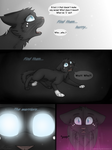 E.O.A.R - Page 49 by serenitywhitewolf