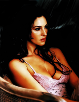 Monica Bellucci-3 by donvito62