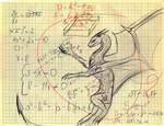 Doing maths by flannery123