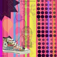 converse_colors_style by juststyleJByKUDAI