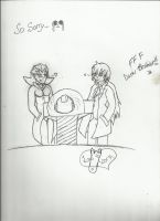 Gift: DestinyDecade Scanned by Kenji42
