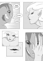Relating Affliction P5 by limpet666