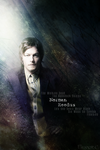 Daryl Smith Norman_reedus_ipod_wallpaper_by_drakona1221-d5qo2rm