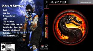 MK CustomCover sm by chisohma