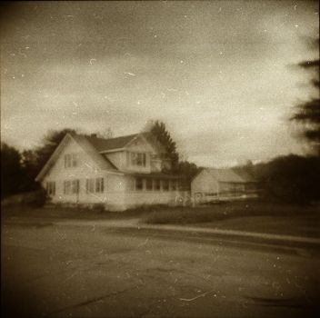 House To The Right by vetal-vetal