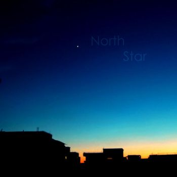 North Star by Photoloaded