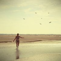 Escape by anneclaires