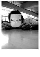 buzz off by sapi91