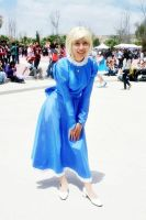 Consejos Cosplay by CosplayTips