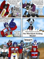 Skywarps Invention page 1 by Ty-Chou