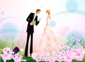 Honor-Me-&-Be-My-Wife by DesignerHuts