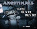 Angstimals cover by pyromancy