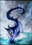 AT with stasya-sher by Hell-Alka