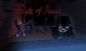 Blight of Heart by pikminpedia