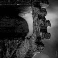 Let's talk about Structure by tholang